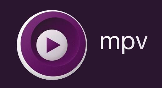 mpv symbol